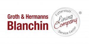 LiningCompany-GuHBlanchin_gr_4c