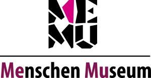 Logo_MeMu