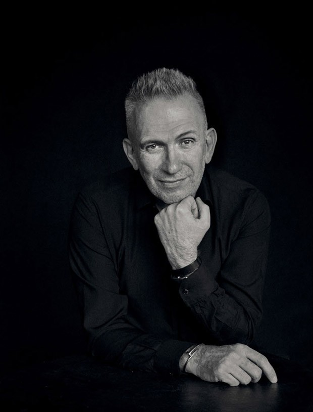 The World of Jean Paul Gaultier